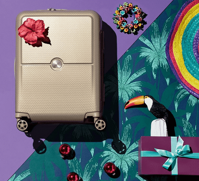 top-luggage-brands-1 Top 13 Luggage Brands, Suitcases & Bags For Traveling In 2019