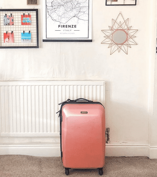 top-luggage-brands-3 Top 13 Luggage Brands, Suitcases & Bags For Traveling In 2019