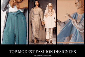 Best Modest Fashion Designers Worldwide (1)