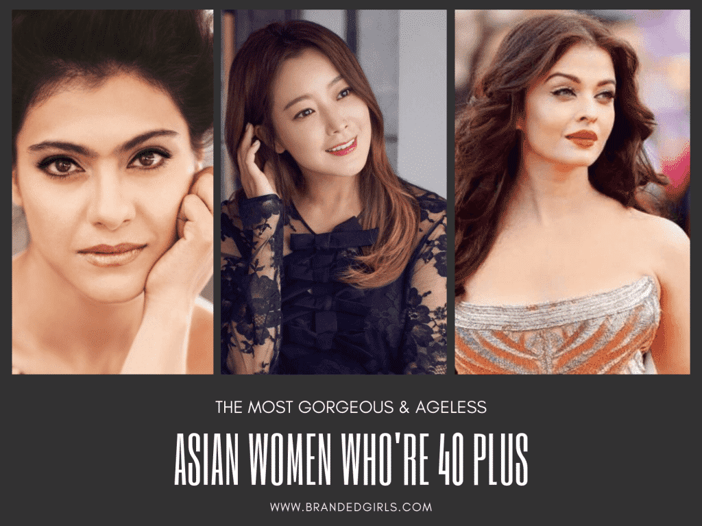 BEAUTIFUL-OLD-ASIAN-WOMEN-1024x768 30 Most Beautiful Older Asian Women 2019 Updated List