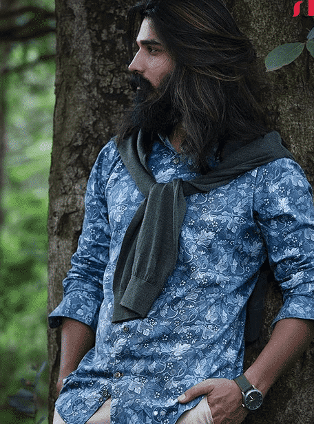 men-shirt-brands-in-india-15 Top 20 Shirt Brands In India For Men 2019 top Brands