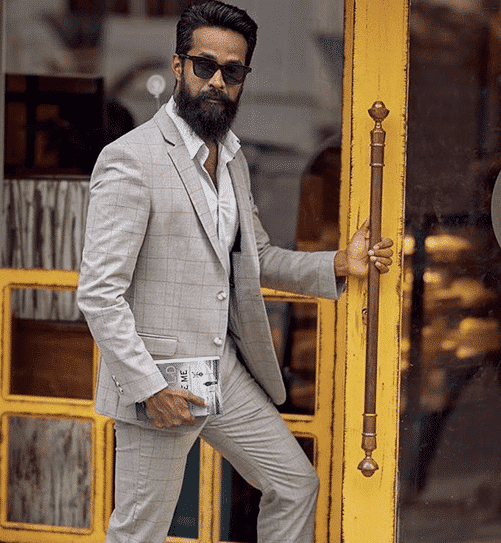 men-shirt-brands-in-india-18 Top 20 Shirt Brands In India For Men 2019 top Brands