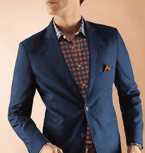 men-shirt-brands-in-india-20 Top 20 Shirt Brands In India For Men 2019 top Brands