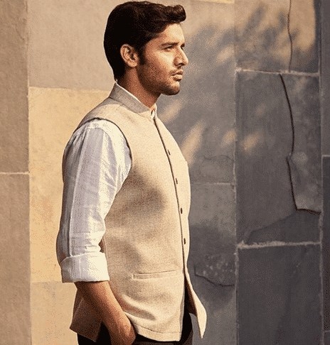 men-shirt-brands-in-india-3 Top 20 Shirt Brands In India For Men 2019 top Brands