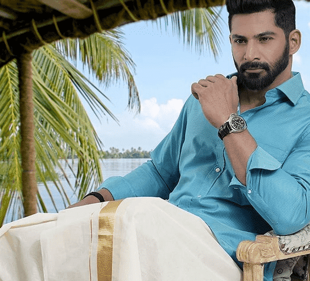 men-shirt-brands-in-india-7 Top 20 Shirt Brands In India For Men 2019 top Brands