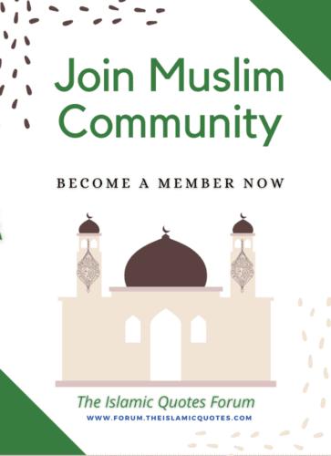 islamic forum site