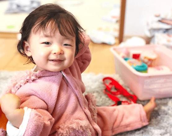 japanese-girls-name1 Japanese Names for Girls-100 Popular Japanese Names & Meaning