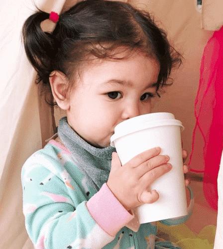 japanese-girls-name11-448x500 Japanese Names for Girls-100 Popular Japanese Names & Meaning