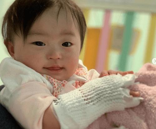 japanese-girls-name7-500x413 Japanese Names for Girls-100 Popular Japanese Names & Meaning