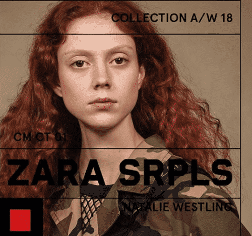 zara-top-clothg-website-500x469 Online Fashion Brands-Top 20 Clothing Websites In World 2019