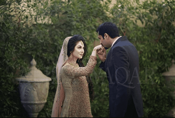 Top 10 Female Wedding Photographers In Pakistan & Their Packages