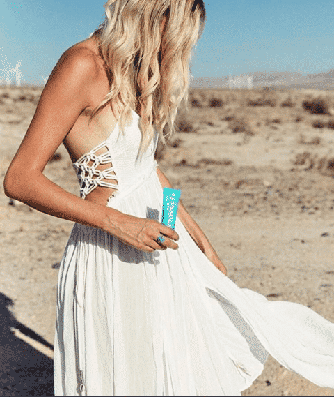 coola-suncare-sunscreen Best Sunscreen 2019 - Top 15 Sunscreens You Need This Summer