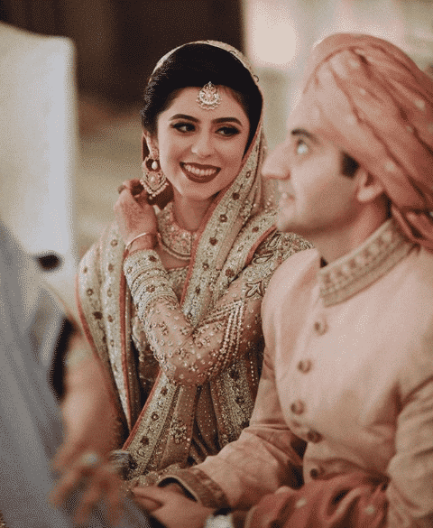 fatima-tariq-photography Top 10 Female Wedding Photographers In Pakistan & Their Packages