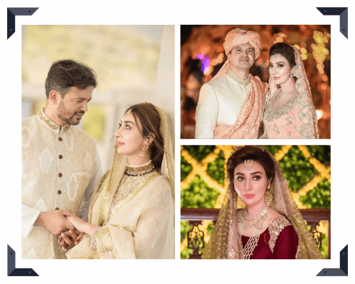 female-wedding-photographers-in-pakistan-500x400 Top 10 Female Wedding Photographers In Pakistan & Their Packages