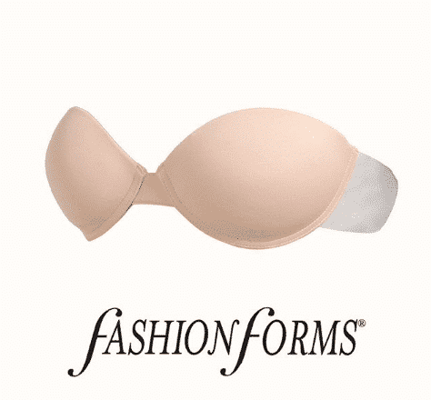 indian-bra-brands- Top 28 Bra Brands in India With Prices 2019