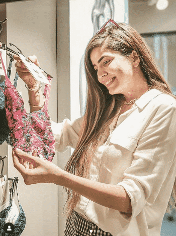 indian-bra-brands-10 Top 28 Bra Brands in India With Prices 2019