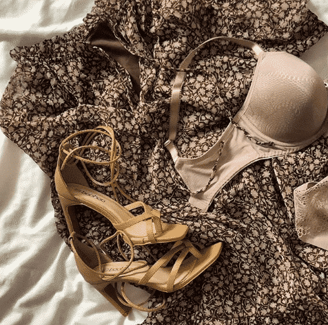 indian-bra-brands-3-2 Top 28 Bra Brands in India With Prices 2019