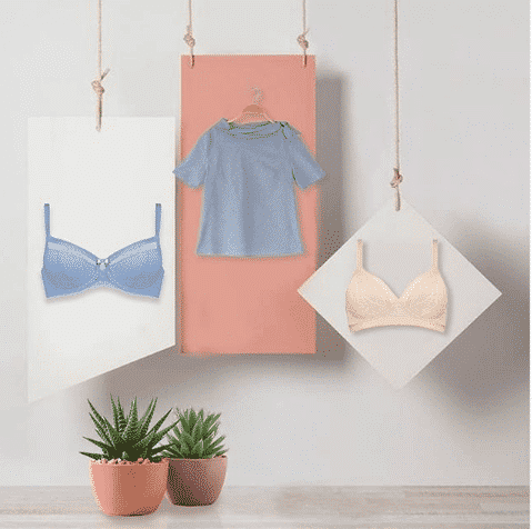 indian-bra-brands-4-2 Top 28 Bra Brands in India With Prices 2019