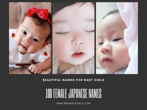 japanese-baby-girl-names-500x375 Japanese Names for Girls-100 Popular Japanese Names & Meaning