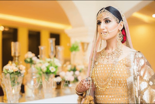 rammal-and-nabia Top 10 Female Wedding Photographers In Pakistan & Their Packages