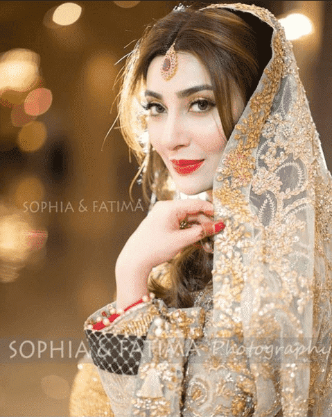 sophia-fatima-ayesha-khan Top 10 Female Wedding Photographers In Pakistan & Their Packages