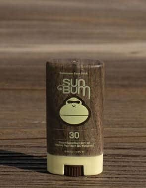 sun-bum-sun-stick Best Sunscreen 2019 - Top 15 Sunscreens You Need This Summer