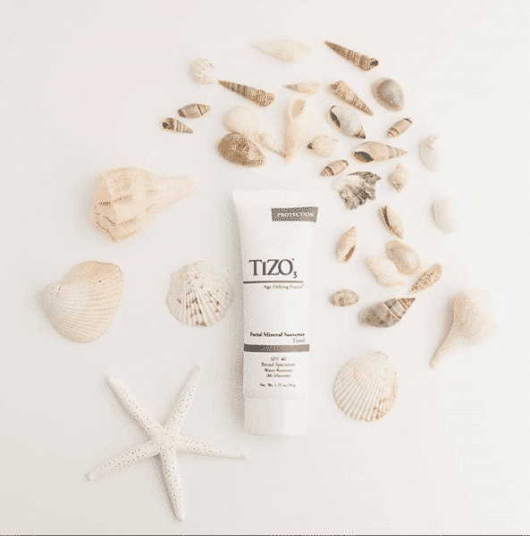 tizo-3-mineral-sunscreen Best Sunscreen 2019 - Top 15 Sunscreens You Need This Summer