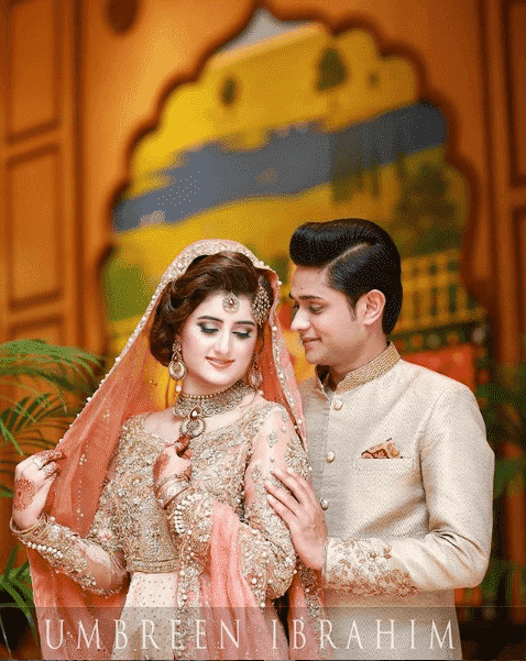 umbreen-ibrahim Top 10 Female Wedding Photographers In Pakistan & Their Packages