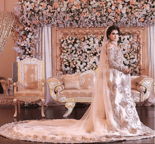 allechant-couture 14 Most Affordable Pakistani Bridal Designers You Need To Try