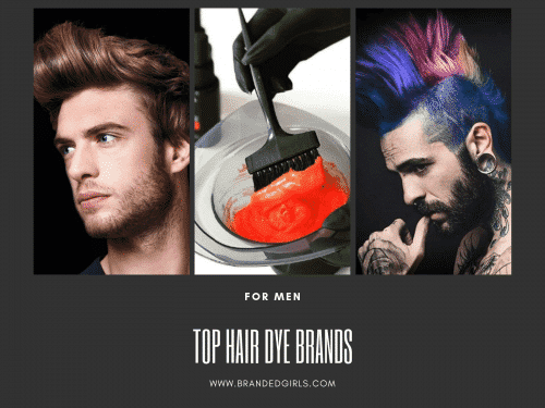 hair-dye-brands-for-men-1-1-500x375 Best Hair Dyes For Men - Top 10 Men's Hair Dye Color Brands