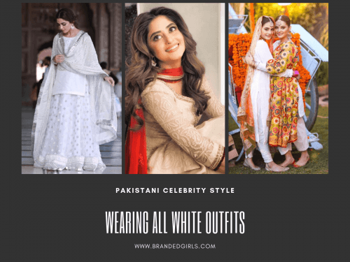how-to-wear-all-white-outfits-like-pakistani-celebrities-500x375 24 Ways to Wear All White Outfits Like Pakistani Celebrities