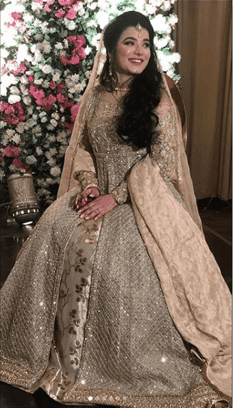 nimrah-khokhar 14 Most Affordable Pakistani Bridal Designers You Need To Try