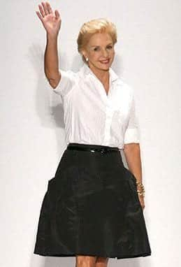 A-line 20 Best Fall Outfits For Women Over 60 - Fall Dressing Ideas