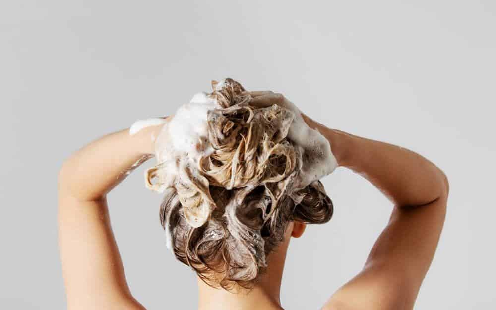 Hair-Care-3 Top 10 Organic & Natural Shampoo Brands For All Hair Types