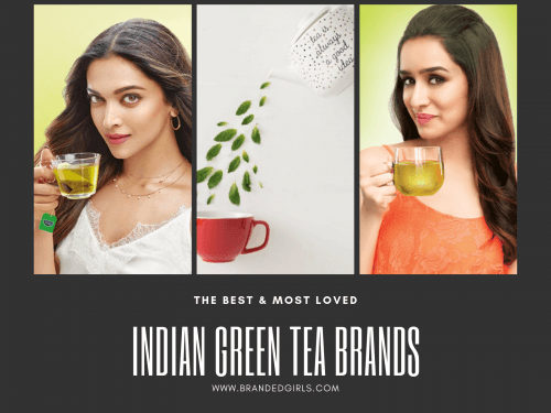 INDIAN-GREEN-TEA-BRANDS-500x375 12 Best Green Tea Brands for Weight Loss in India 2019