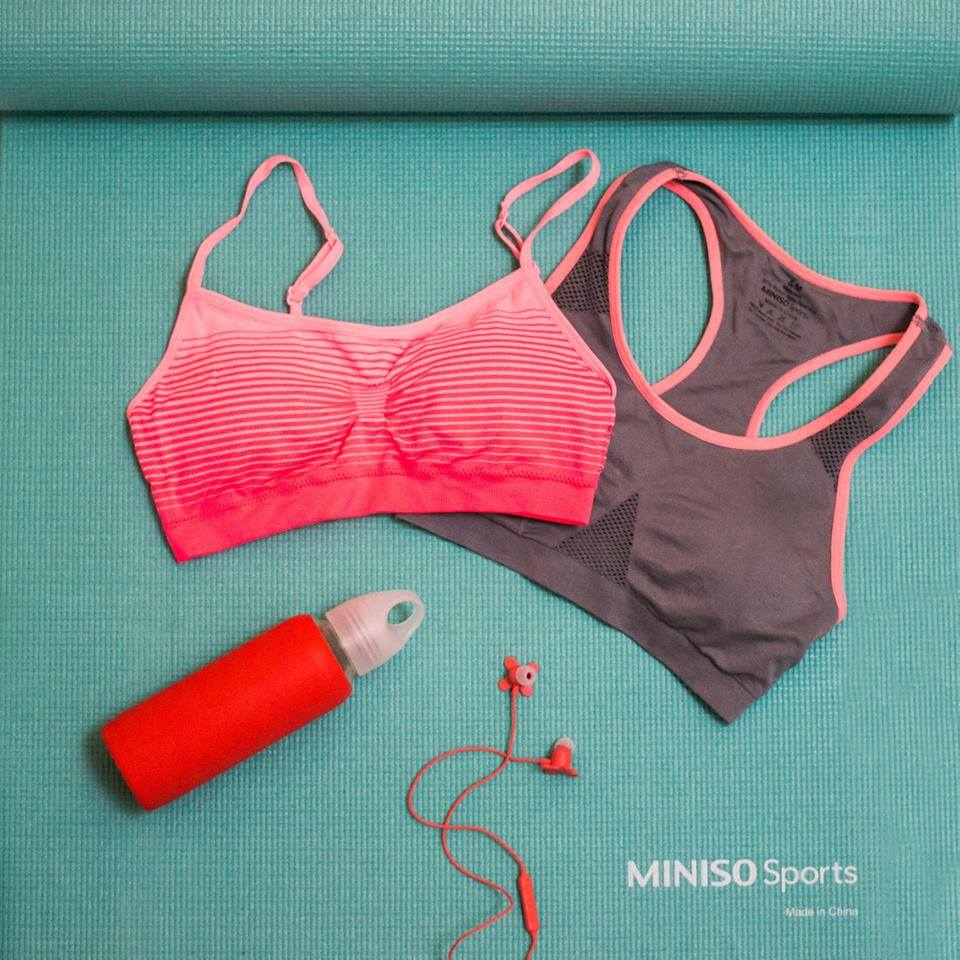 Miniso Top Ten Bra Brands in Pakistan with Prices 2019 List