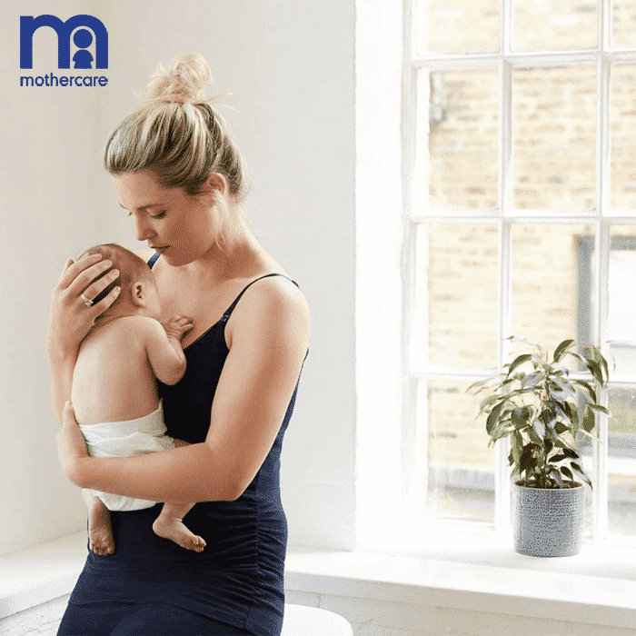 Mothercare Top Ten Bra Brands in Pakistan with Prices 2019 List