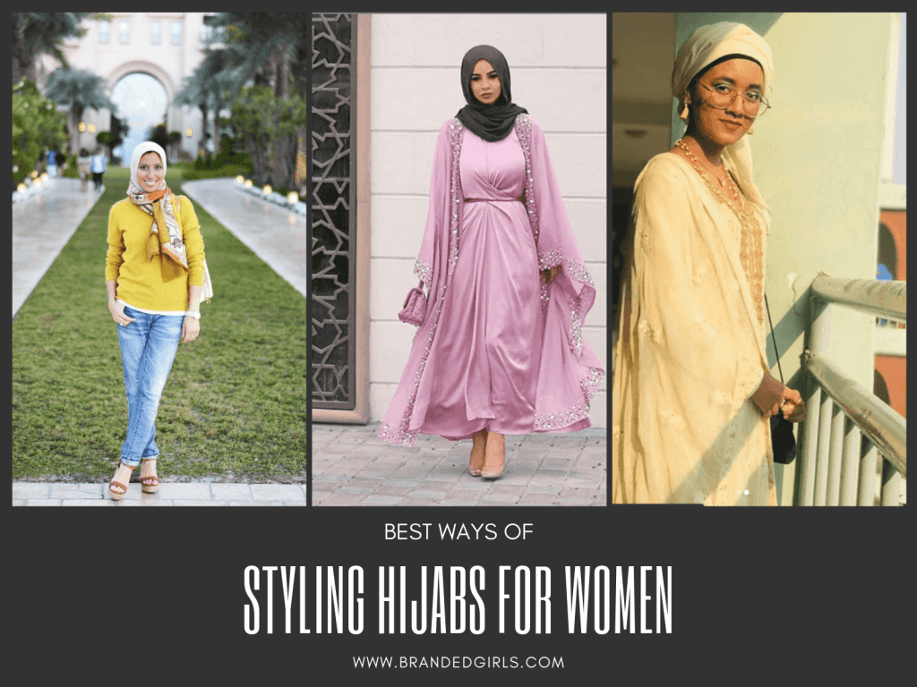 SPORTY-OUTFITS-FOR-GIRLS-1-1024x768 Top 20 Hijab Styles 2019 Every Hijabi Should Know