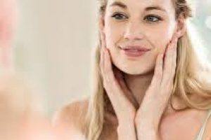Top Moisturizers Brands for Women (6)