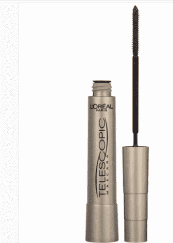 image-2-2-e1558980974187-356x500 Top 10 Mascara Brands For Asian Eyelashes - Reviews & Prices
