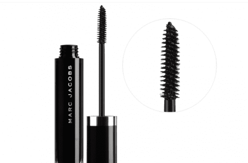 ll-1-e1558982697290-500x329 Top 10 Mascara Brands For Asian Eyelashes - Reviews & Prices