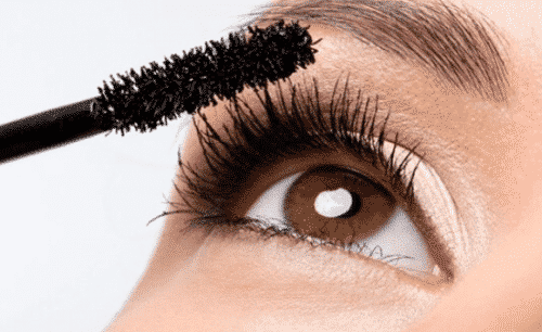 ll-2-e1558983006862-500x306 Top 10 Mascara Brands For Asian Eyelashes - Reviews & Prices