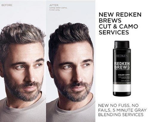 redken-hair-dye-for-men-500x409 Best Hair Dyes For Men - Top 10 Men's Hair Dye Color Brands