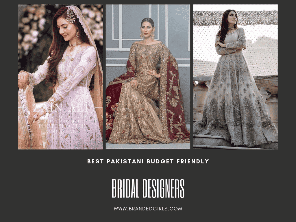 what-to-wear-for-skinny-girls-1024x768 14 Most Affordable Pakistani Bridal Designers You Need To Try