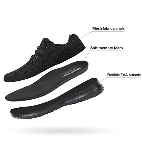 41mtVHy3uqL 10 Best Walking Shoes For Men To Buy This Year