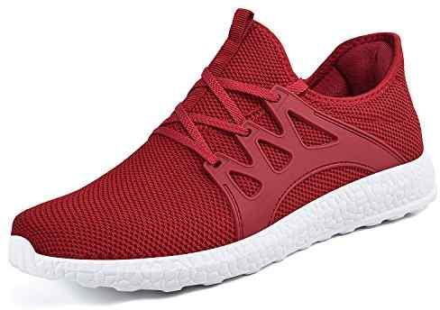 515ev4KcCSL._AC_SL_QL35_ 10 Best Walking Shoes For Men To Buy This Year