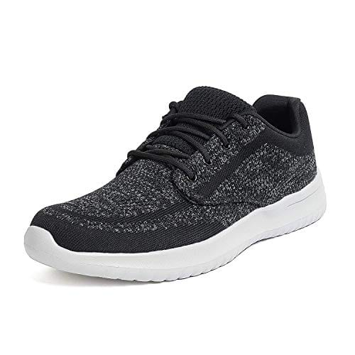 71-OgeCCbDL._UY500_ 10 Best Walking Shoes For Men To Buy This Year