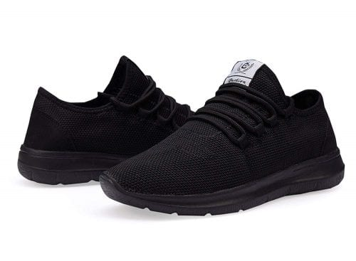 71BgEH57KL._UL1500_-500x367 10 Best Walking Shoes For Men To Buy This Year