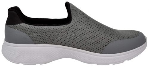 71E3teIwYCL_1024x1024@2x-500x226 10 Best Walking Shoes For Men To Buy This Year
