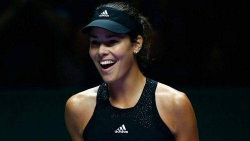920_is-ana-ivanovic-in-danger-of-losing-her-status-as-adidas-female-face-of-tennis-6845-500x282 Most Beautiful Sportswomen - 10 Hottest Female Athletes 2019